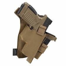 Helikon - Tex Pistol Holder Insert Coyote