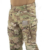 Direct Action Vanguard Combat Trousers Multicam