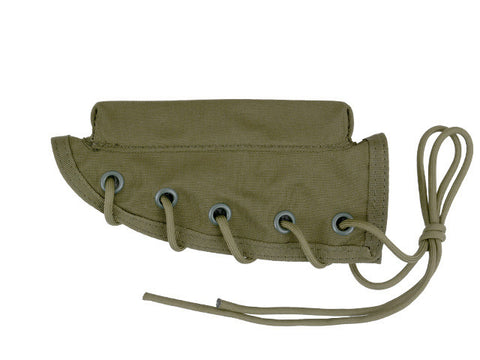 8Fields Cheek Pad for Rifles OD