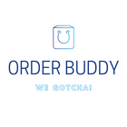 Order Buddy NZ