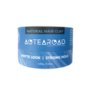 Strong Hold Hair Clay