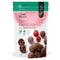 Choc Raspberry Bliss Ball Mix