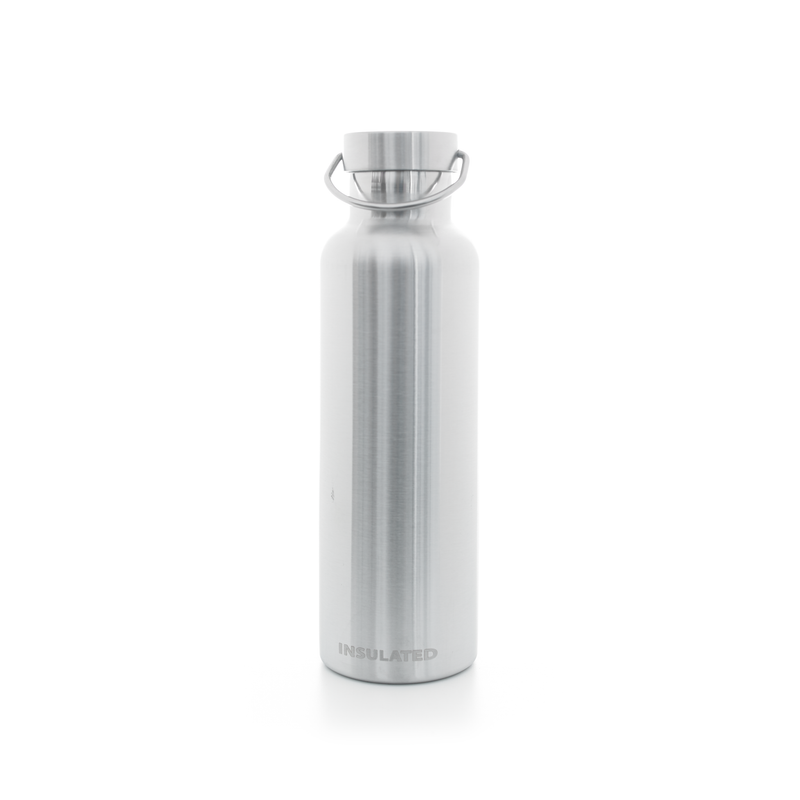 Double Layer Water Bottle 500ml