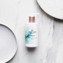 Aqua Lily Hand And Body Lotion