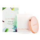 Green Verbena Fragranced Candle
