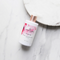 Pink Petal Hand And Body Lotion