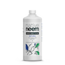 Organic Neem Oil Insecticide