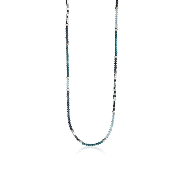 Oceania Necklace
