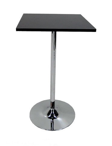 Bar Table T-7424