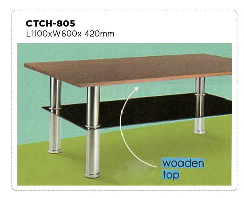 Coffee Table CTCH-805