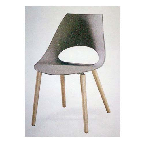 Plastic Chair ‰ÛÒ TPC4117-1