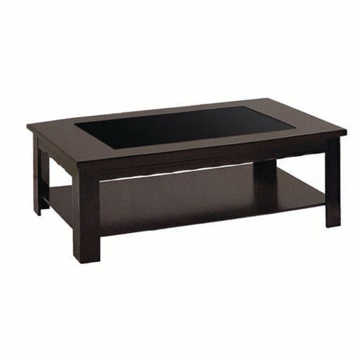 COFFEE TABLE ‰ÛÒ 396