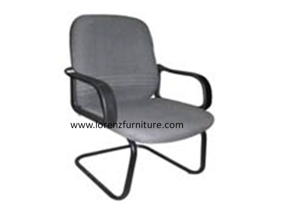 USA Visitor Chair CH6073A