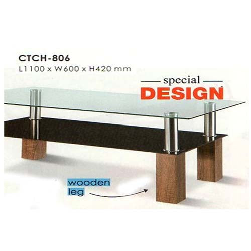 Coffee Table ‰ÛÒ CTCH-806