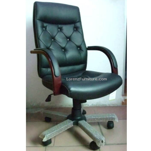 Massage Office Chair, TX-6510BM