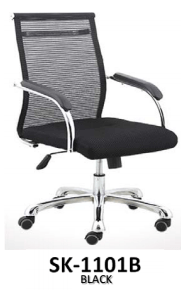 SK-1101B Office chair