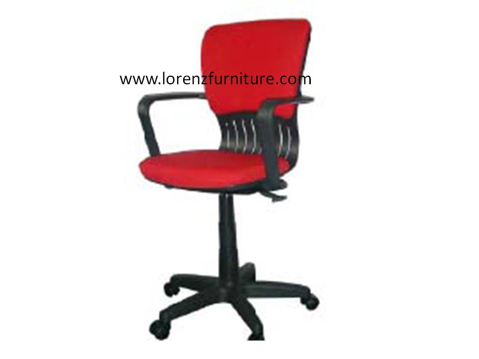 Seattle Task Chair Ch8062