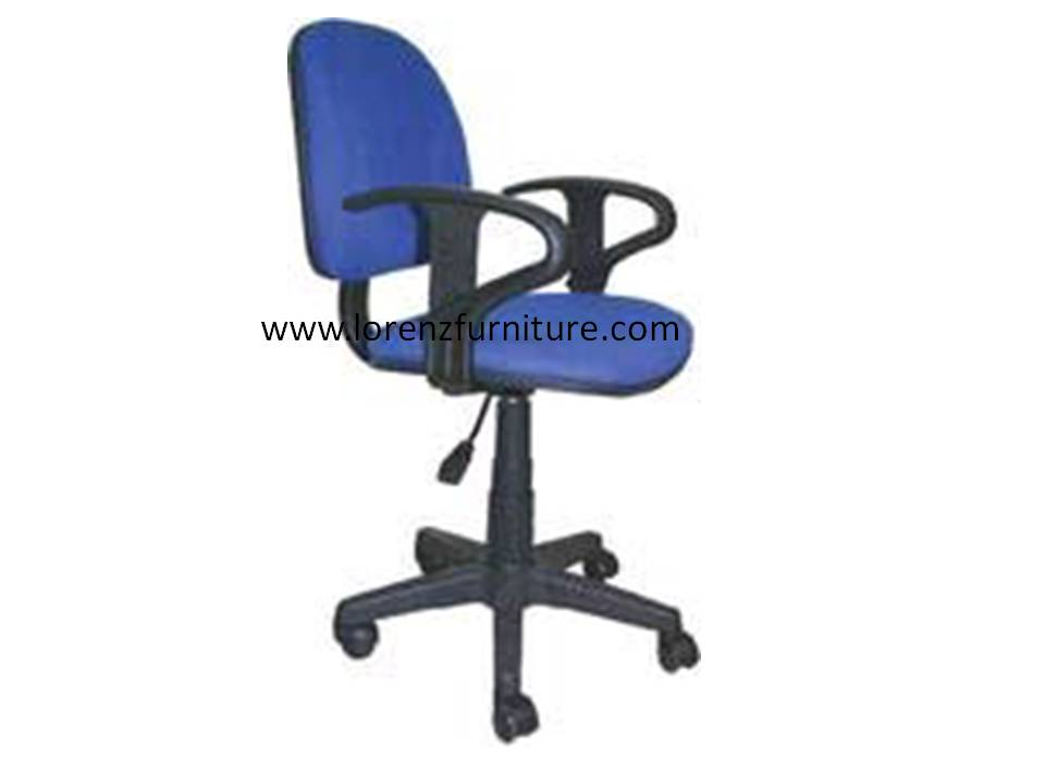 Korea Mid Back Task Chair CH602AX