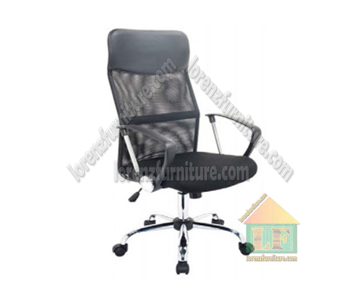 Q6 Executive Chair