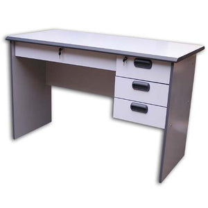 M-1401 Executive Office Table