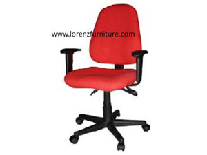 CambridgeTask Chair CH8061