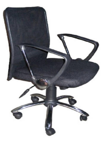 Bolivia Executive Chair CH5006B