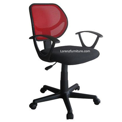 Office Chair OFU5056