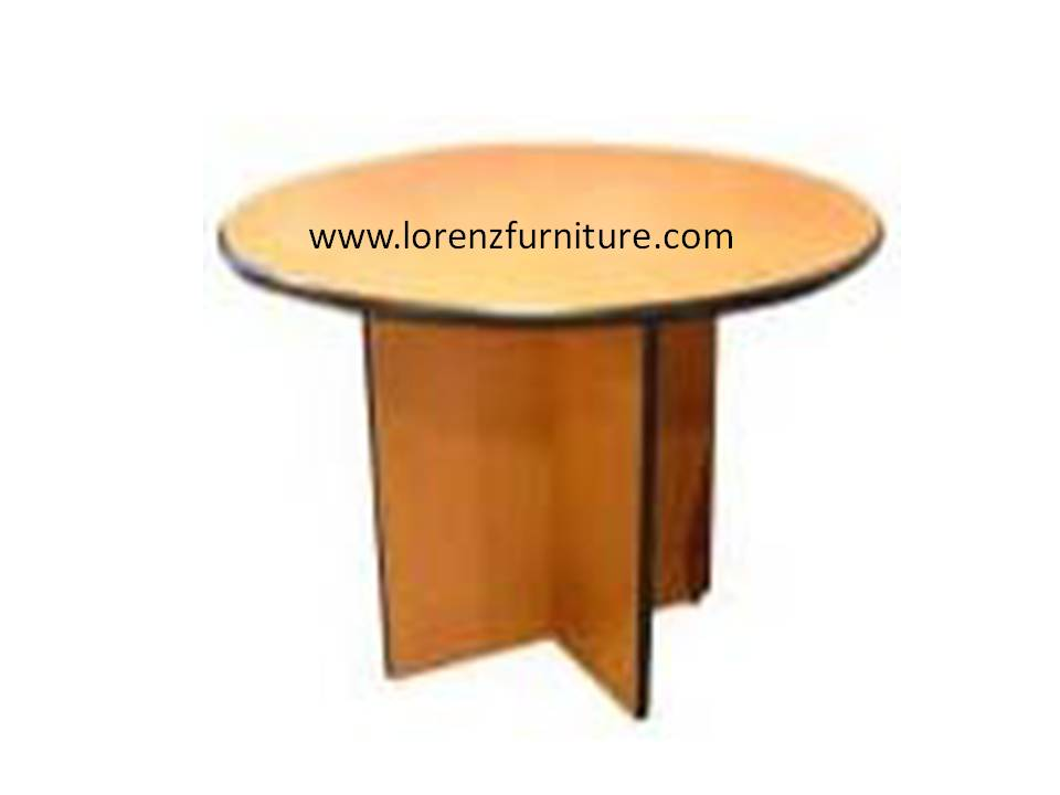 Romania Round Conference Table HM-25