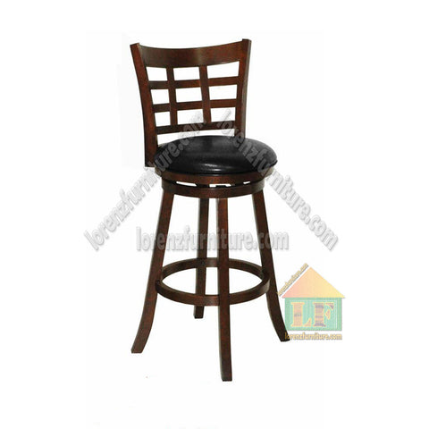 WBS-291-WG Bar Stool