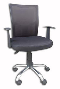 Office Chair Mesh SL24