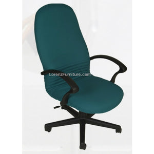 Office Chair, 9470 TG