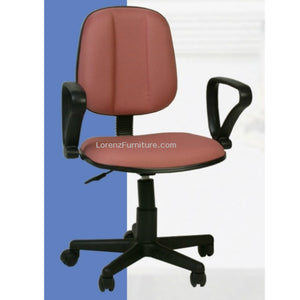 Office Chair, GT 601 X