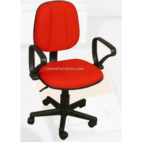 Office Chair, GT 602