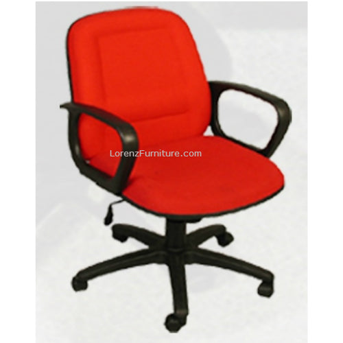 Office Chair, GT 400 AX