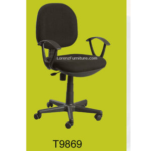 Office Chair, T9869