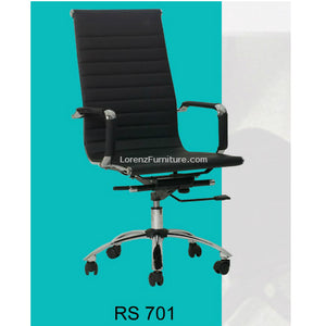 Office Chair, RS701