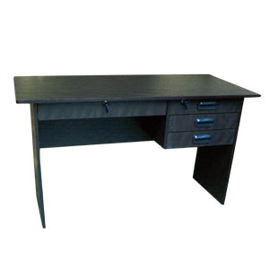 Office Table F48