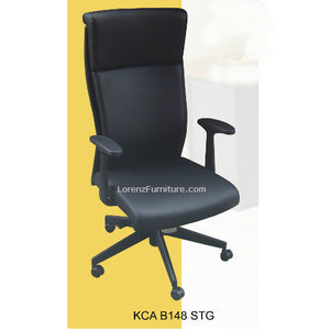 Office Chair, KCA B148 STG