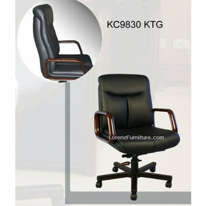 Office Chair, KC9833 KTG