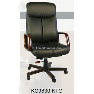 Office Chair, KC9830 KTG
