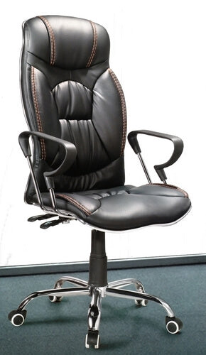 CBH151 Executive Leather Chair
