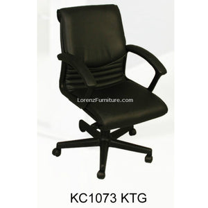 Office Chair, KC1073 KTG