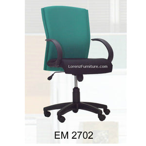 Office Chair, EM 2702