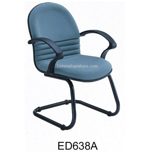 Office Chair, ED638A