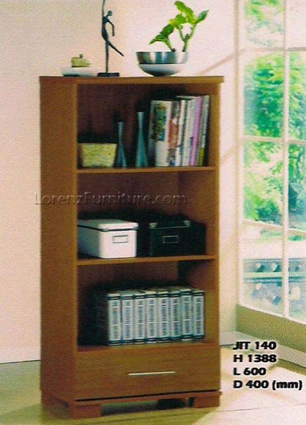 JIT140 Book Shelf