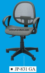 Office Chair, JP-831GA