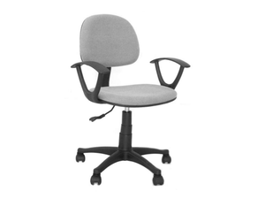 AGUINALDO Office Chair