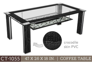 CT-1055 Coffee Table