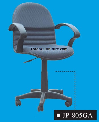 Office Chair, JP-805GA