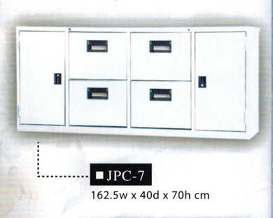 Office Cabinet, JPC-7